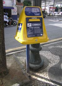 200px-Correio_Mailbox_Brasil