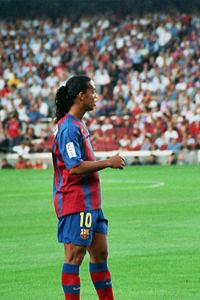 200px-Ronaldinho